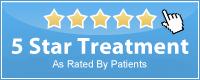 5-star-clinic