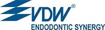 VDW-logo