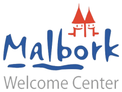 logo_malbork-center