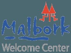 logo_malbork-center