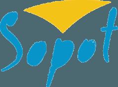 logo_sopot