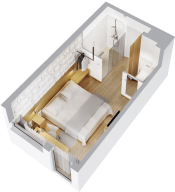 room-smart-hotel
